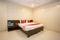 OYO 11512 Hotel Kedari Residency