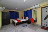 OYO 11530 Hotel Palace