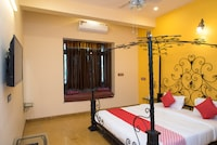OYO 11544 Home Heritage Stay Near Lake Pichola