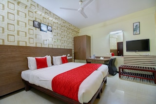 couples friendly hotels in coimbatore