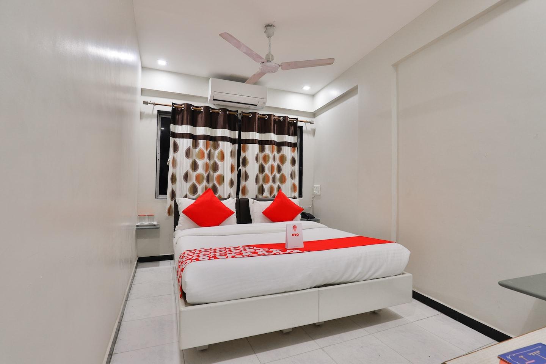 OYO 11578 Hotel Nildeep -1
