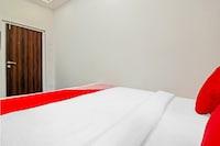 OYO 16319 Hotel Victoria Saver