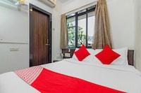 OYO 16319 Hotel Victoria