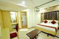 OYO 1498 Hotel Kalinga