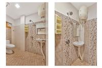 OYO 11609 Sri Sai Residency Deluxe