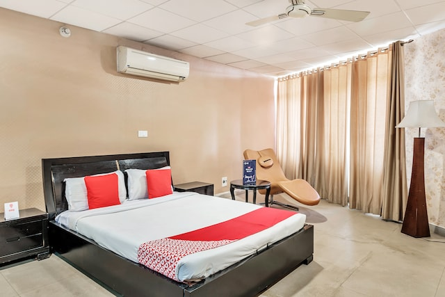OYO 11614 Hotel VVIP Stays