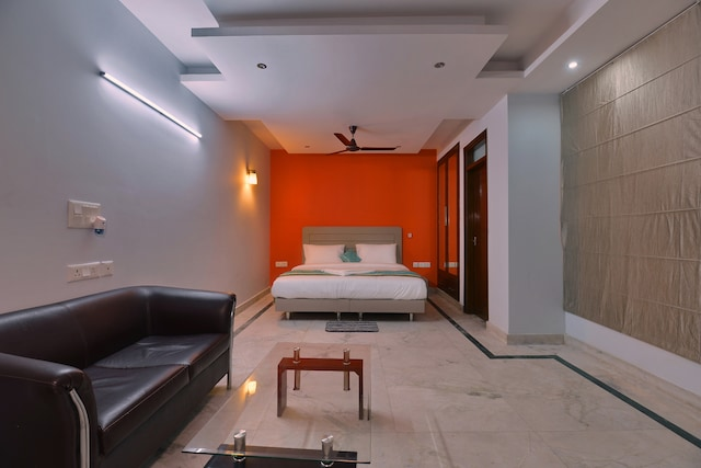 Capital O 11625 Retreat Inn Deluxe