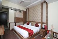 OYO 11629 Hotel Sunshine Inn
