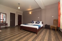 OYO 11630 Temi Residency