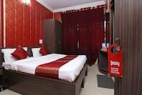 OYO 11637 Hotel Novelty