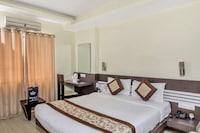 OYO 11639 Hotel Accord