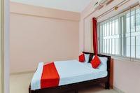 OYO 11640 Hotel Aaira Inn Saver