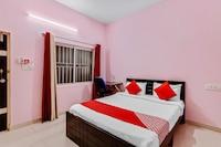 OYO 11640 Hotel Aaira Inn