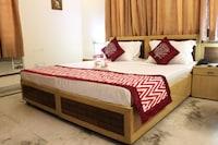 OYO 1502 Hotel Excel Inn