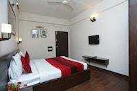OYO 11652 Hotel Horizon Inn