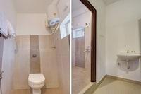 OYO 11670 Hotel Vishnu Priya Residency