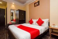 OYO 11672 Hotel Shubham