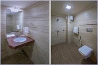 OYO 11675 Hotel Prahlad Inn Deluxe