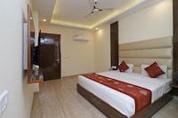 Capital O 11690 M Suites