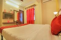 OYO 11704 Ravi Krishna Inn