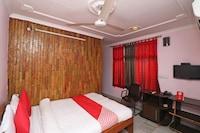 OYO 11715 MCC Guest House