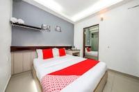 OYO 317 Citytop Hotel
