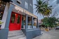 OYO Townhouse 035 Indiranagar