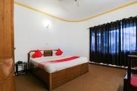 OYO 11753 Hotel Midview Mussoorie