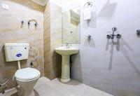OYO 11840 Hotel Venus