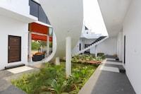 OYO 11880 Vanam Resort