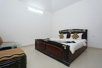 OYO Home 11942 Bunglow 3BHK