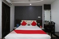 OYO 11943 Hotel Yugantar Palace