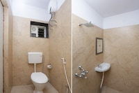 OYO 11965 Krishna Guest House Saver