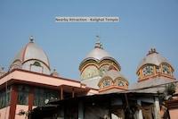 OYO 11965 Krishna Guest House Suite