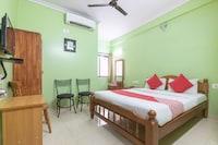 OYO 12024 Sree Nandanam Residency