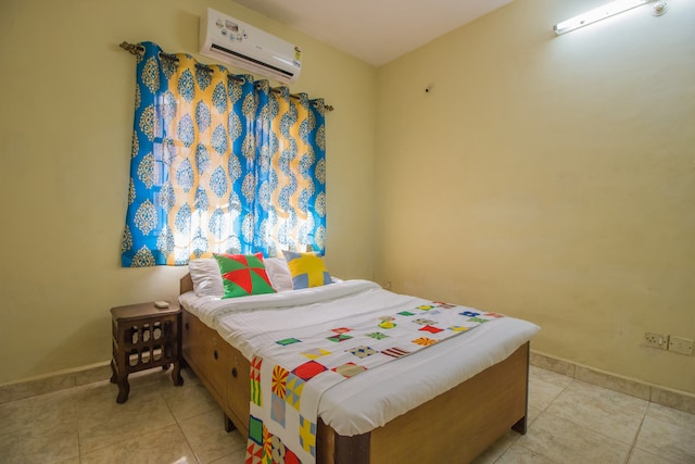 OYO 12037 Home 2BHK Colva Beach