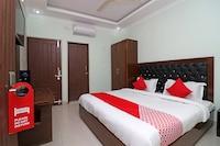 OYO 12062 Paras Guest House