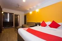 OYO 12078 Hotel Suncity