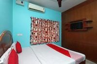 OYO 12122 Maa Bhagabati Guest House