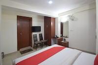 OYO 8767 Hotel Landmark