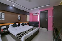 OYO 1538 Hotel Diamond Inn