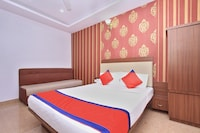 OYO 12153 Hotel B S International