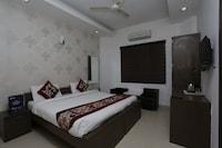 OYO 12154 Hotel Heaven Resort