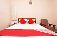 OYO 1539 Hotel Sambit International