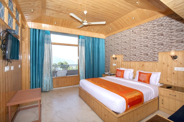 OYO Home 12170 Luxury Wooden Rooms