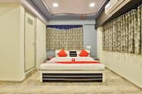 OYO 12182 Hotel Shekhawat Palace