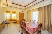 OYO Home 12187 Luxurious 2BHK