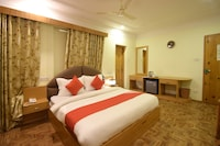 OYO 12201 Shuhul Resorts