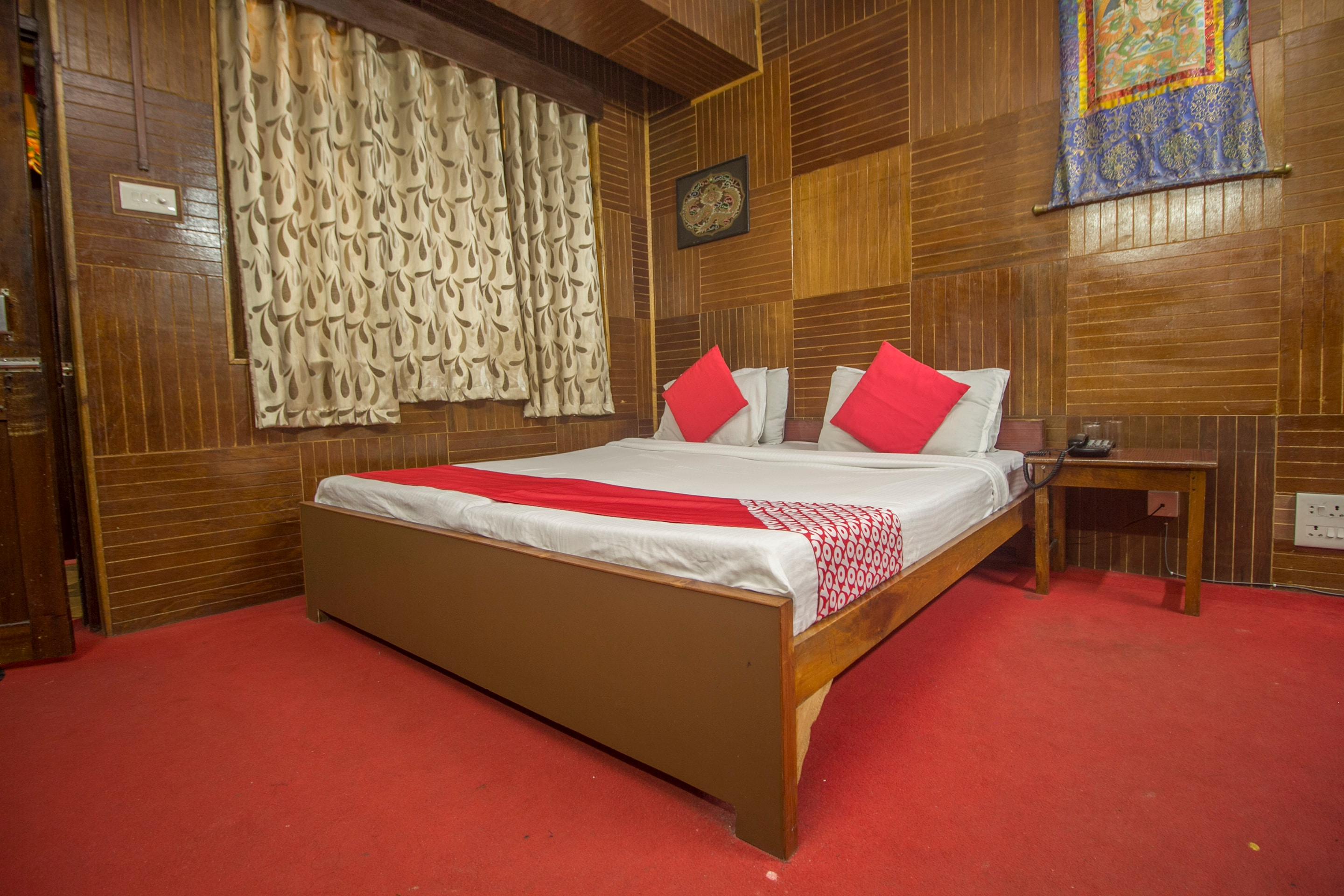 Oyo 12214 Hotel Soyang Gangtok- Updated Photos, Reviews, Price & Offers