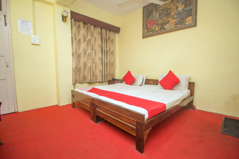 Oyo 12214 Hotel Soyang in Gangtok - Book Room /night